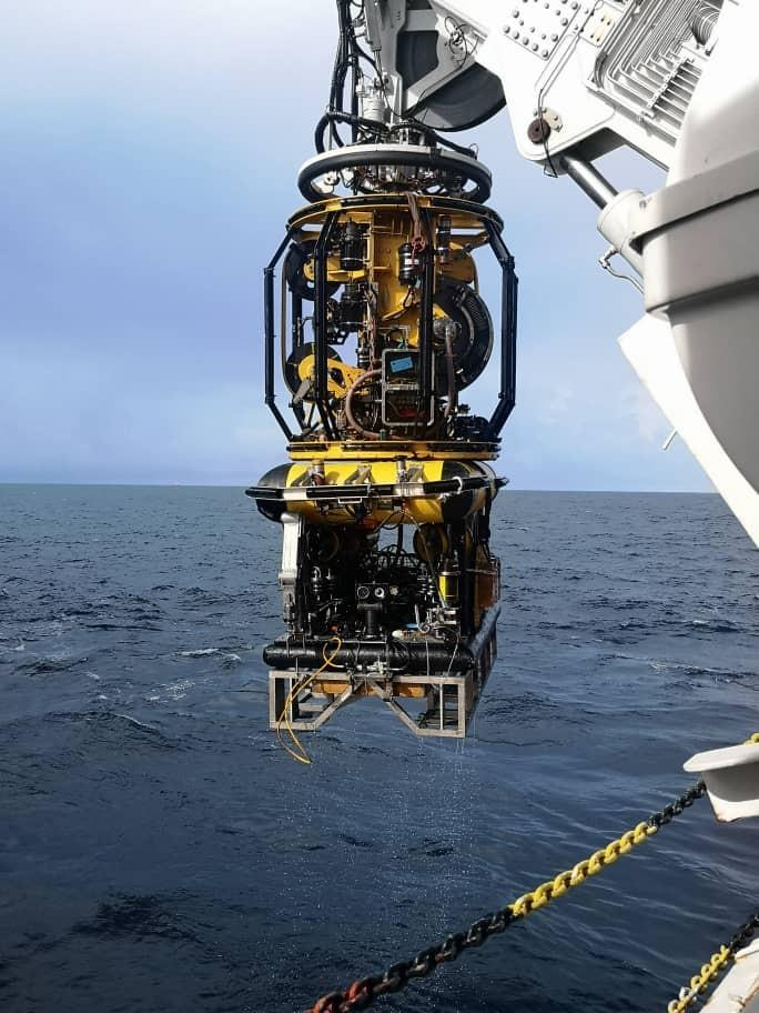 IKM SUBSEA SINGAPORE AWARDED THEIR FIRST RENEWABLES CONTRACT IN THE REGION