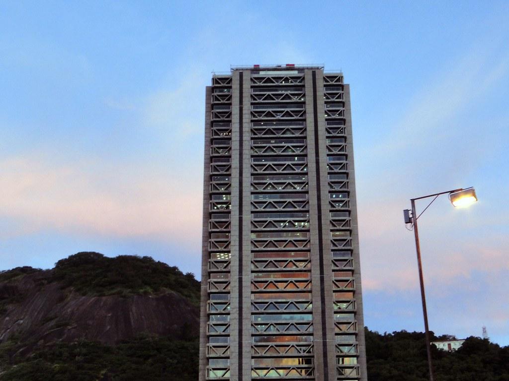 Rio office