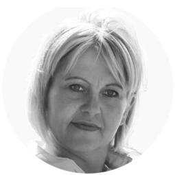 Aneta Maria Glinska