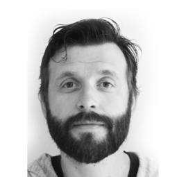 Christoffer Pedersen