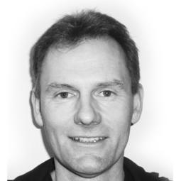 Sverre Tangen