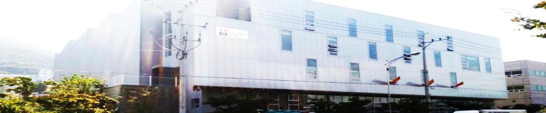IKM Testing Korea