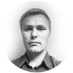 Bjørn Tovslid
