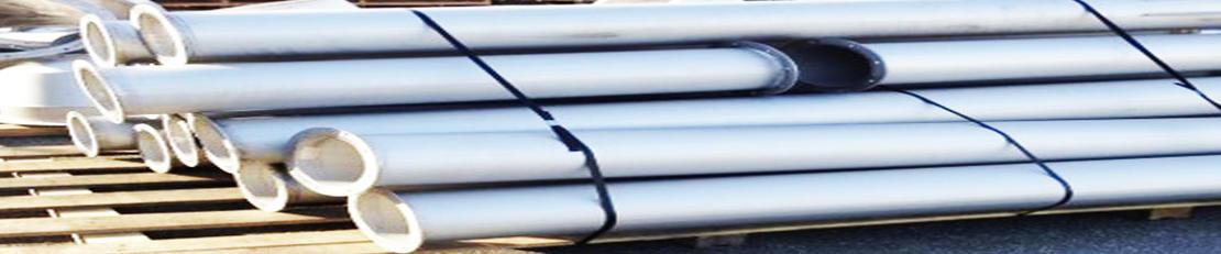 Produksjon av rustfritt HVAC utstyr