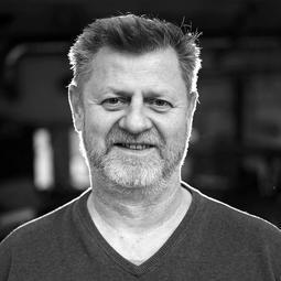 Thorbjørn Jensen