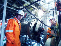 On-site maskinering-Valemon Korea responsive-focuspoint focus-horizontal-50 focus-vertical-50