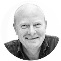 Finn Helge Haugland