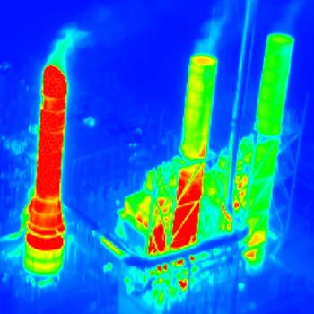 UAS droner - termografi responsive-focuspoint focus-horizontal-50 focus-vertical-50