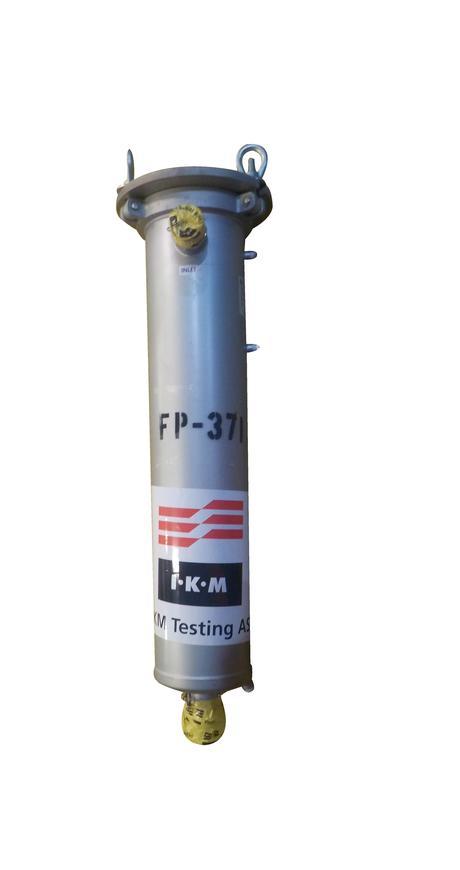 Filterhus 2