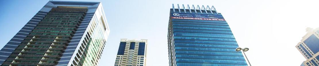 IKM Subsea UAE
