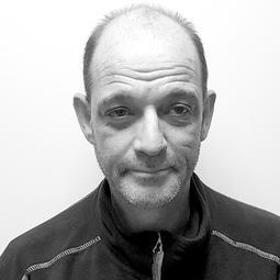 Frank R. Togstad