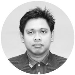 Johan Harris Bin Ismail