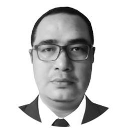 Arie Priyanto Tirtayasa