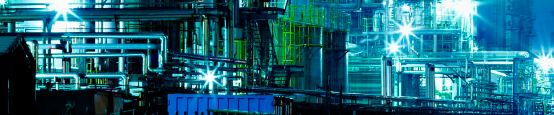 Machine protection systems and sensors (MPS)