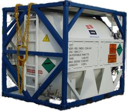 https://www.ikm.com/rental/nitrogen-equipment/