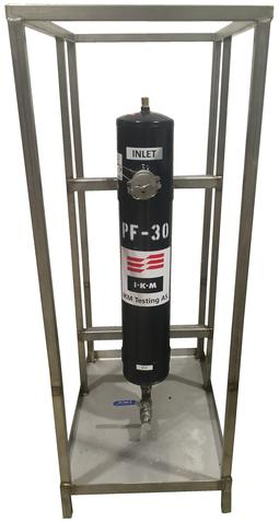 PF-30