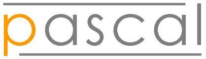 IKM Measurement Services_Pascal