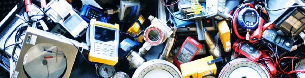 IKM Measurement Services - RENTAL