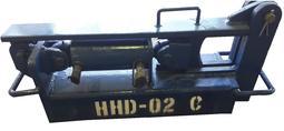 HHD-2C