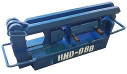 HHD-08B