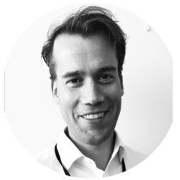 Gunnar Osmundsen