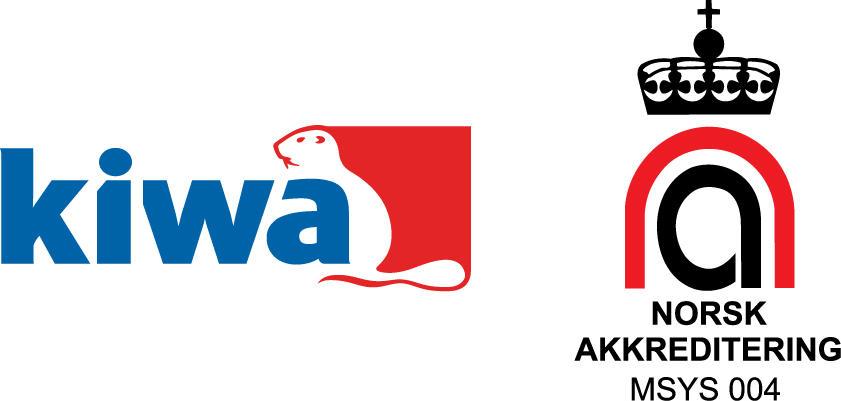 Kiwa_Norsk Akkreditering NA 04 responsive-focuspoint focus-horizontal-50 focus-vertical-50