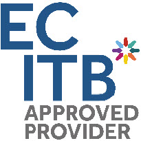 ECITB approved training provider
