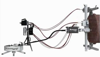 Bundle Cleaners for Heat Exchangers