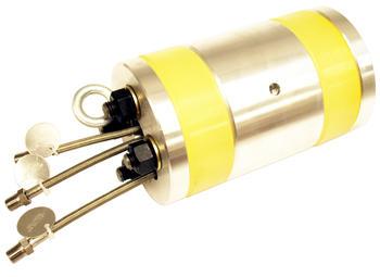 DBB Test Plugs