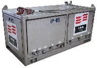 Injeksjonspumpe IP-05